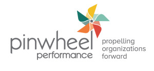 Pinwheel Performance