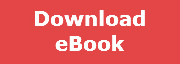 Dowload ebook button